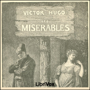 Download Les Misérables Vol. 2 by Victor Hugo