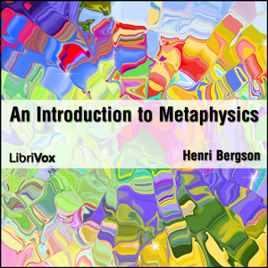 Download Introduction to Metaphysics by Henri Bergson