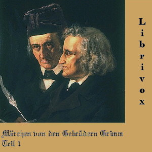 Download Märchen 1 by Jacob & Wilhelm Grimm