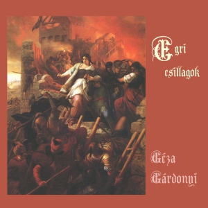 Download Egri csillagok by Géza Gárdonyi