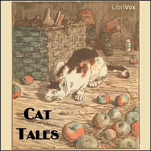 Download Cat Tales by Various Authors