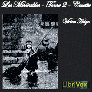 Download Les Misérables - tome 2 by Victor Hugo