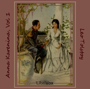 Download Anna Karenina, Book 1 by Leo Tolstoy