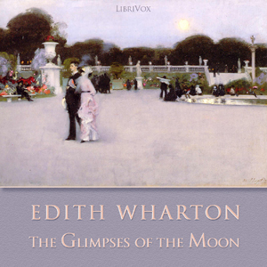 Download Glimpses of the Moon by Edith Wharton