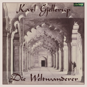 Download Die Weltwanderer by Karl Gjellerup