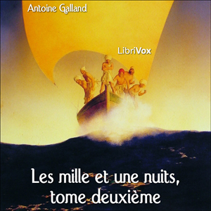 Download Les Mille et une nuits, tome 2 by Anonymous