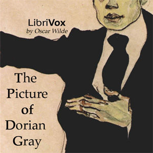 Download Picture of Dorian Gray by Oscar Wilde