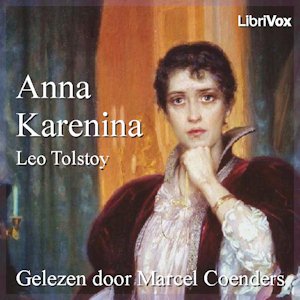 Download Anna Karenina by Leo Tolstoy
