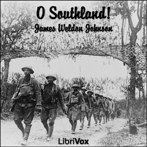 O Southland!, James Weldon Johnson