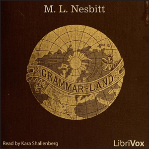 Download Grammar-Land by M. L. Nesbitt