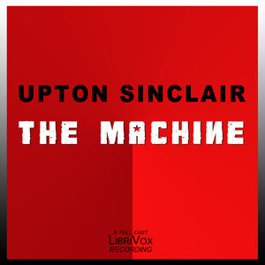 Download Machine by Upton Sinclair