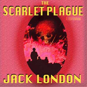 Download Scarlet Plague by Jack London