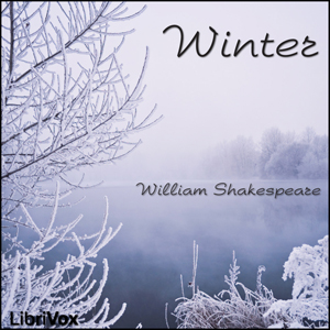 Winter (Shakespeare), William Shakespeare