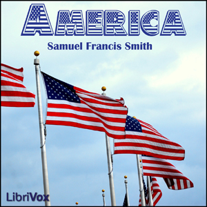 America, Samuel Francis Smith