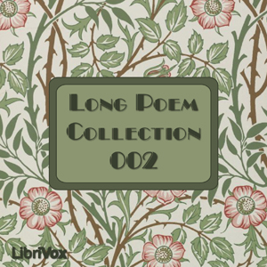 Long Poems Collection 002, Various Authors