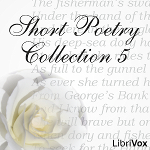 Short Poetry Collection 005, Various Contributors