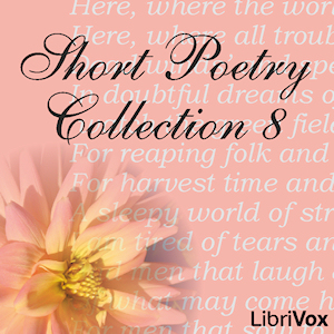 Short Poetry Collection 008, Various Contributors