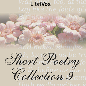 Short Poetry Collection 009, Various Contributors