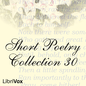 Short Poetry Collection 030, Various Contributors
