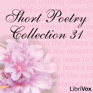 Short Poetry Collection 031, Various Contributors