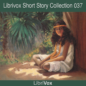 Short Story Collection Vol. 037, Various Contributors