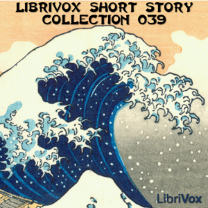 Short Story Collection Vol. 039, Various Authors
