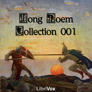 Long Poems Collection 001, Various Authors
