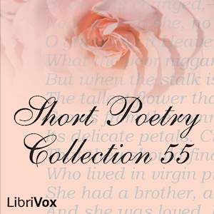Short Poetry Collection 055, Various Contributors