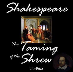 Download Taming of the Shrew by William Shakespeare