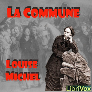 Download La Commune by Louise Michel