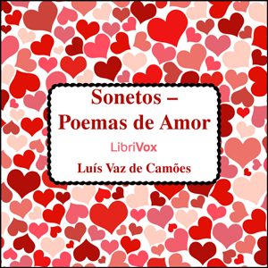 Download Sonetos - Poemas de Amor by Luis Vaz De Camoes