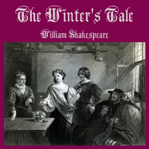 Winter's Tale, William Shakespeare