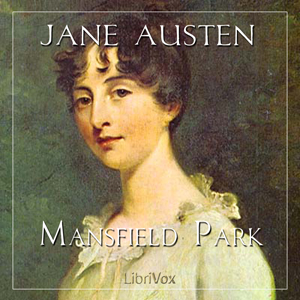 Download Mansfield Park by Jane Austen