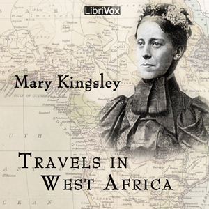 Download Travels in West Africa by Mary H. Kingsley