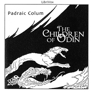 Download Children of Odin by Padraic Colum