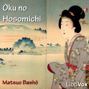 Download Oku no Hosomichi by Matsuo Basho
