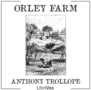Download Orley Farm by Anthony Trollope