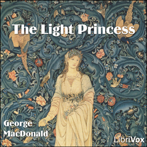 Download Light Princess by George MacDonald