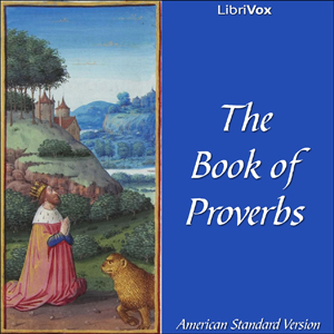Download Bible (ASV) 20: Proverbs by American Standard Version