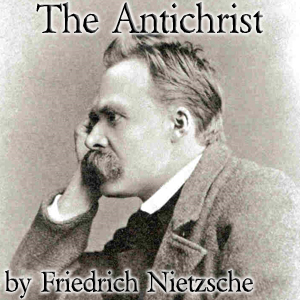 Download Antichrist by Friedrich Nietzsche