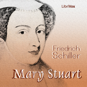 Download Mary Stuart by Friedrich Schiller