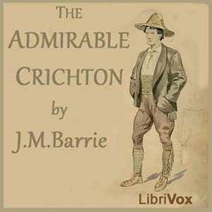 Download Admirable Crichton by J. M. Barrie