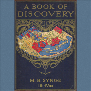 Book of Discovery, M. B. Synge