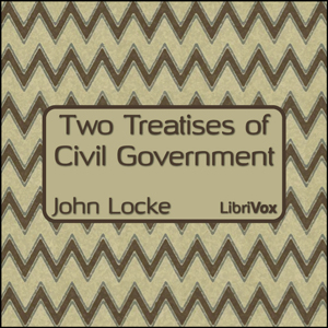 Download Two Treatises of Civil Government by John Locke