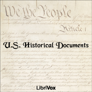 Download United States Historical Documents by Various Contributors
