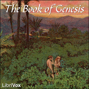 Download Bible (Hebrew) 01: Genesis by Hebrew Bible