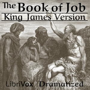 Download Bible (KJV) 18: Job by King James Version