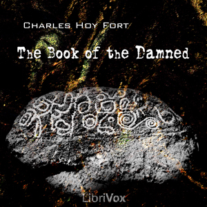 Book of the Damned, Charles Hoy Fort