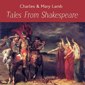 Tales from Shakespeare, Charles Lamb