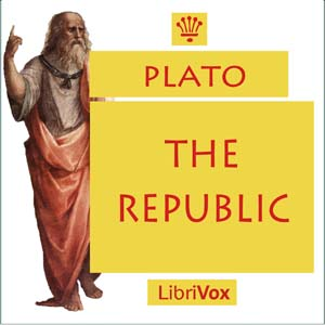 Download Republic by Plato
